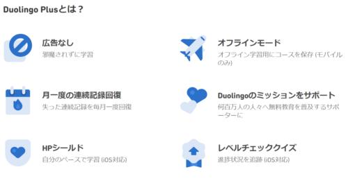 duolingo_plus