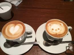 英会話カフェ出会い